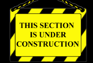 construction-banner
