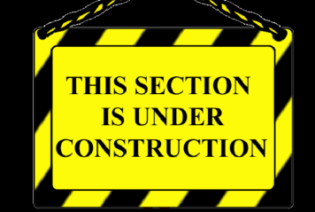 construction-banner