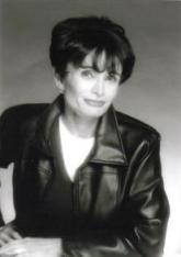 Mary Elizabeth Bullock